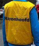rayonhoofd