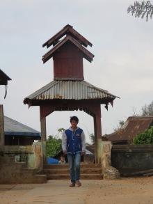 IMG_1060
