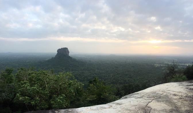 Sri Lanka: tips, route, eten en meer (2/2)